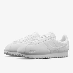 Nike Classic Cortez Shark Low Showstopper Sneaker
